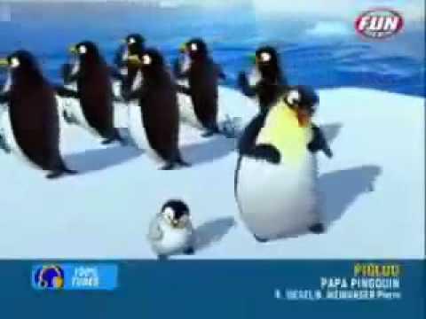 Explorer Windows Vista