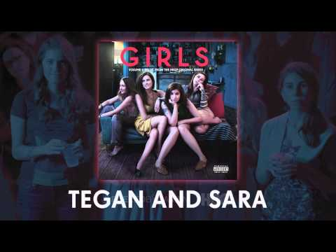 Fool to Cry (Song) by Tegan and Sara