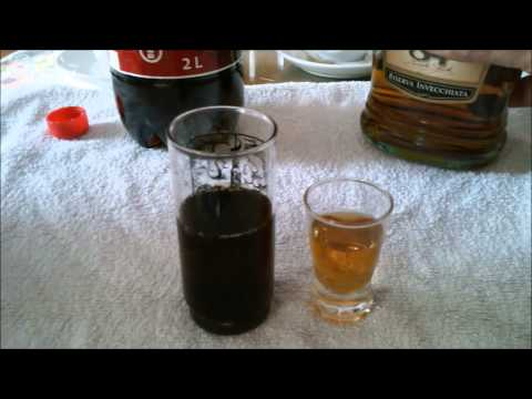 Działanie alkoholu na systemach ustrojowych