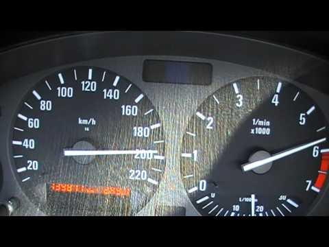 Den Aufwand des Benzins 2109 zu verringern