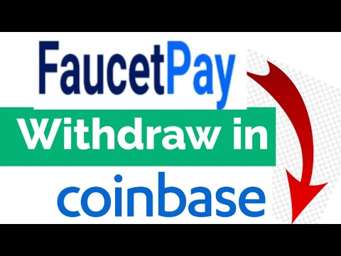 Trade bitcoin instantaneu