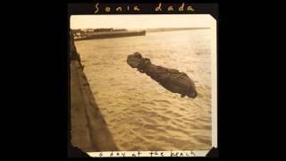 SONIA DADA- Amazing Jane [original music track]