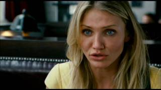 Knight and Day Film Trailer