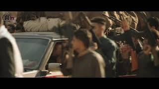 ( يادي الترحال ) الرباعية الثانية من مسلسل نسل الاغراب - غناء تامر حسني تحميل MP3