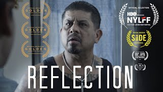 REFLECTION SHORT FILM (A Film by Timur Bootzin)