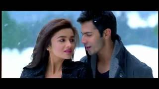 Ishq Wala Love | Official Full Song | Student of the   - YouTube