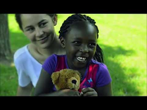 Cré-O-nirik - Commentaires au camp de jour 2015