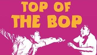 Top of the Bop - Swing To Bop