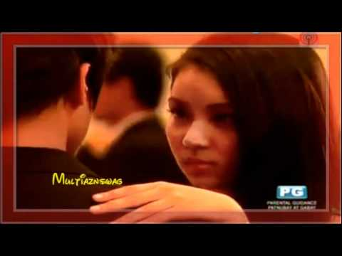 Migi Moments: First Dance