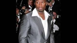 50 Cent- Da Repercussions