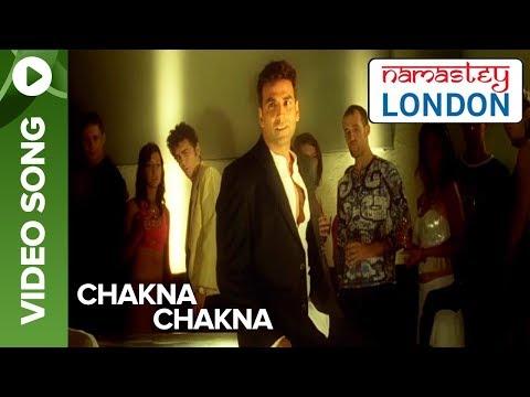 Namastey london mp4 mobile movie download | progtesnatighmsuf.