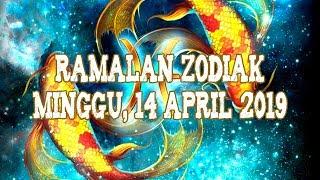 Ramalan Zodiak Minggu, 14 April 2019, Cancer Jaga Kesehatanmu!