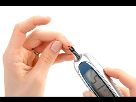 Фоны для презентации о сахарном диабете
