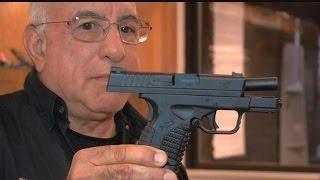 Fort Myers gun store gives I-75 good Samaritan new gun