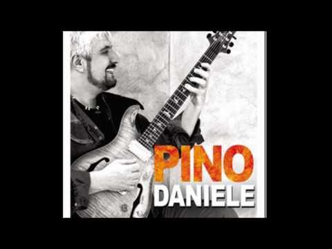 , title : 'Pino Daniele - Melodramma Testo Lyrics'