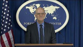 Washington Foreign Press Center: World Intellectual Property Day