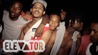 <b>Fredo Santana </b>ft Chief Keef & Lil Reese  My Lil Niggas Official Music Video
