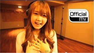 [MV] SUNNYSIDE(써니사이드) _ FIrst Love(첫사랑) (Feat. Song ha yea of YouU, Little s)(송하예 of 유유, 리틀에스)