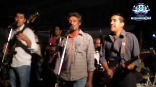 preview picture of video 'La Familia Mihura con Tonito - Fiesta Gauchito Gil - Sauce'