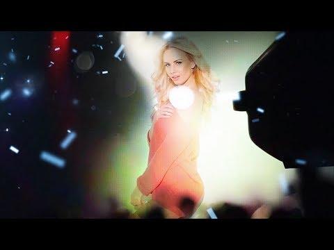 Nicolae Guta – Pe balans Video