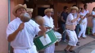 Adiós Perra - Aldo Peña  (Video)