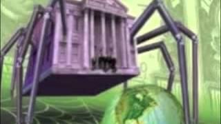 001 John Todd   Secrets of the Illuminati   Part 1 1 26 2013
