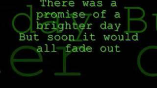 Dark New Day-Brother (With Lyrics)