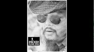 เป็นไป Tsis Tau by Rocker Plab Zais (B.O.A) - NcoNcoKoj.Com (Tijlaugxab Team)