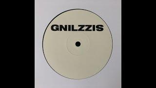 Daphni Sizzling Feat Paradise Radio Edit