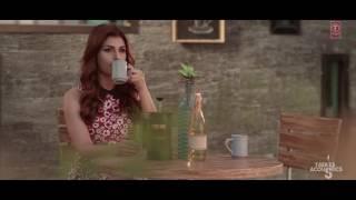 Kaun Tujhe & Kuch Toh Hain   Love Mashup by Armaan Malik   Amaal Mallik   T Series Acoustics