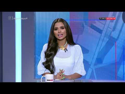 """حلقة """"سبعة × سبعة"""" السبت 31 أغسطس 2019 تقديم فرح علي"""