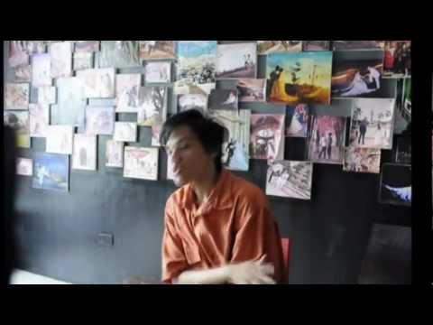 Kuko halamang-singaw onychomycosis paggamot o pagtanggal