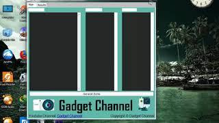 dorks generator by uct 1-0 - मुफ्त ऑनलाइन वीडियो