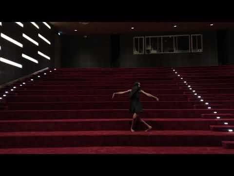 MTT 2018 Online Audition เทย์เลอร์ ไฮลู