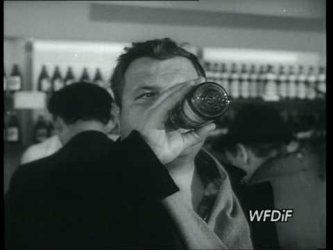 Leczenie alkoholizmu piwa Petersburgu