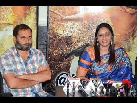 narthanashala-date-annouuncement-pressmeet-at-office