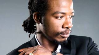 Gyptian  Wine Slow (Lyrics)