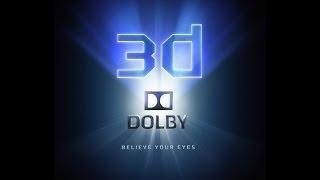 4K 3D Ultra HD 3840x2160