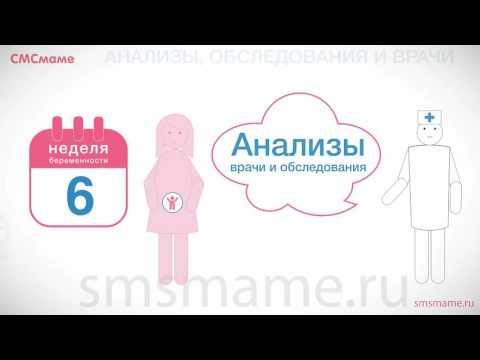 Диффузные изменения в паренхиме печени у ребенка