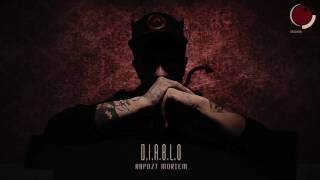 D.I.A.B.L.O / Rapozt Mortem / Disco Completo