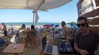 Soulful House Mix | Pablo Ceres & Jose Ródenas DJ (2017-08-20)