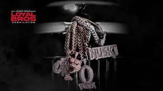 Musik-Video-Miniaturansicht zu Hellcats & Trackhawks Songtext von Only The Family & Lil Durk