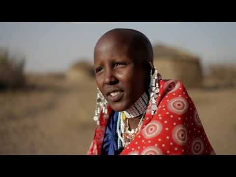 Programme update: Maisha Bora video to raise awareness of pastoral livelihoods & food insecurity