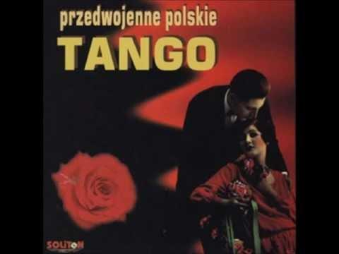 Zanim zdradzisz mnie   Z  Malinowski   Przedwojenne polskie tango
