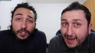 [SFOGO DOPPIO] Senza CHAMPIONS LEAGUE Il Prossimo Anno In Tanti DIRANNO ADDIO!!!