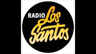 GTA V   Radio Los Santos   The Game ft. 2Chainz & Rick Ross - Ali Bomaye