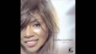 Gloria Gaynor - Just Keep Thinking About You (The DH Almighty Radio Mix)