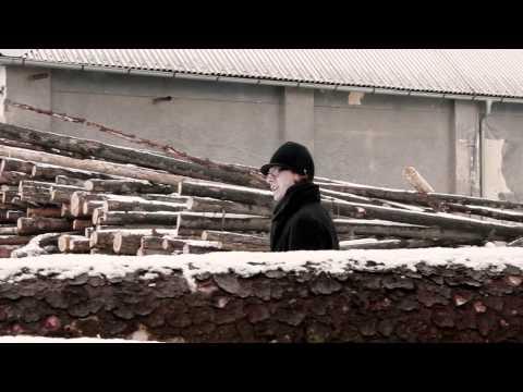 Dave a Sony - Už se neptej ( ft. Lukáš Randák)