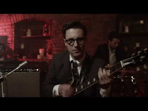 This Is A Game (Song) by Nick Waterhouse