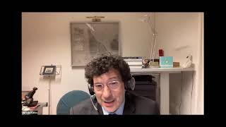 La obligación general de negociar en la cuestión Malvinas